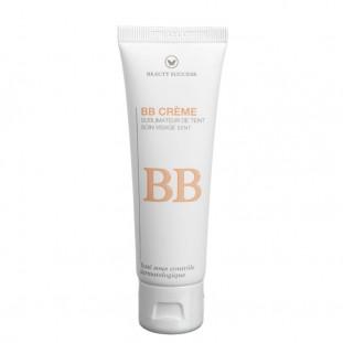 BB Cream Beauty Success