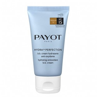 Payot Hydra24 Perfection BB cream hydratante antioxydante