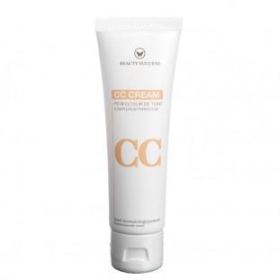 CC cream Beauty Success