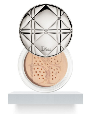 Dior - Diorskin nude Air