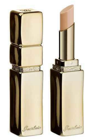 Guerlain - Kiss Kiss Liplift