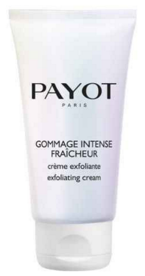 Payot - Gommage intense fraîcheur
