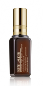 photo advanced night repair serum